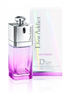 Dior Christian - Addict eau...