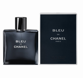 Chanel - Bleu Men
