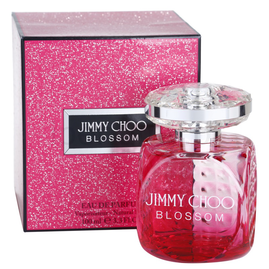 Jimmy Choo - Blossom woman