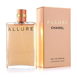 Chanel - Allure Woman...