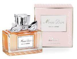 Dior Christian - Miss Dior