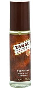 Tabac - Original