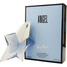 Mugler Thierry - Angel