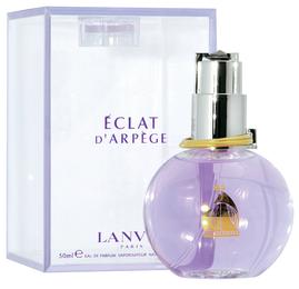 Lanvin - Eclat D'Arpege