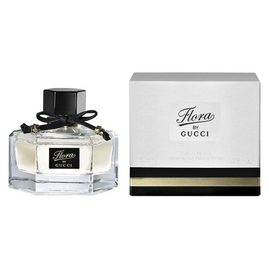 Gucci - Flora