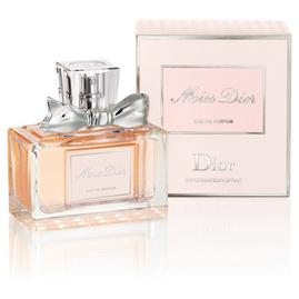 Dior Christian - Miss Dior Le...