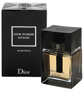 Dior Christian - Homme Intense...