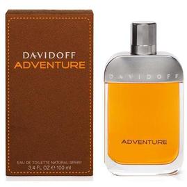 Davidoff Zino - Adventure