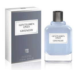 Givenchy - Gentlemen Only