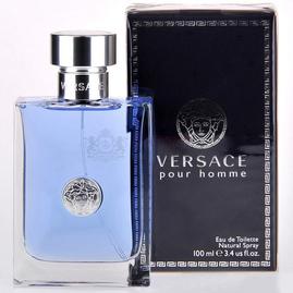 Versace - Pour Homme