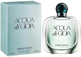 Armani Giorgio - Acqua di Gioia
