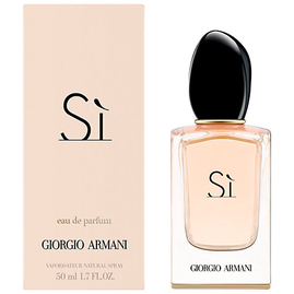 Armani Giorgio - Si