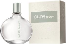 DKNY - Pure Verbena