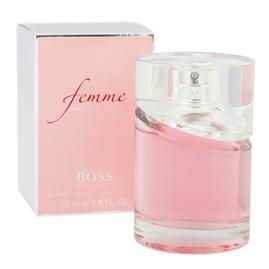 Boss Hugo - Femme