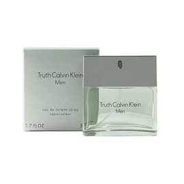 Klein Calvin - Truth Homme