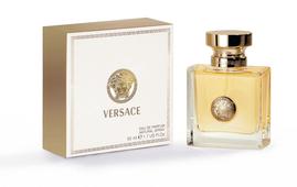 Versace - Pour Femme