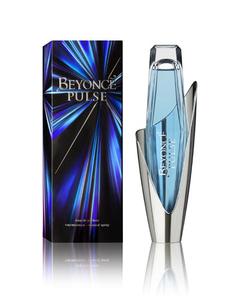 Beyonce - Pulse