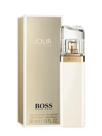Boss Hugo - Jour Pour Femme