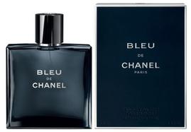 Chanel - Bleu De Chanel...