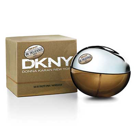 DKNY - Men Be Delicious