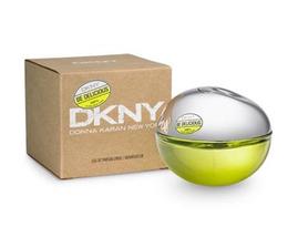 DKNY - Be Delicious