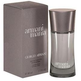 Armani Giorgio - Mania men
