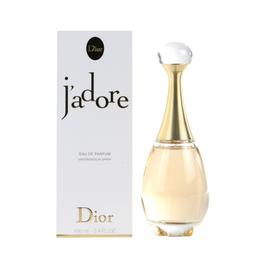 Dior Christian - J'adore