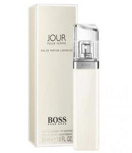 Boss Hugo - Jour Pour Femme...