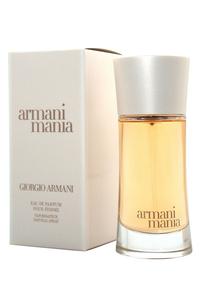 Armani Giorgio - Mania white...