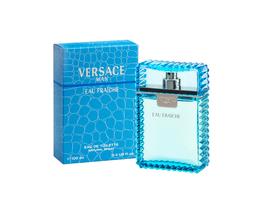 Versace - Eau Fraiche