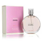 Chanel - Chance Eau Vive