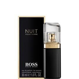 Boss Hugo - Nuit pour femme...