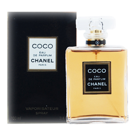 Chanel - Coco