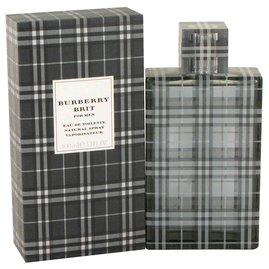 Burberry - Brit homme