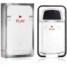 Givenchy - Play Pour Homme