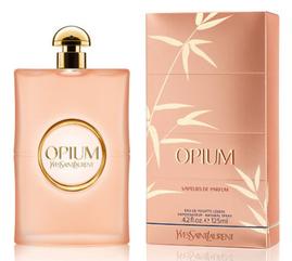 Yves Saint Laurent - Opium...