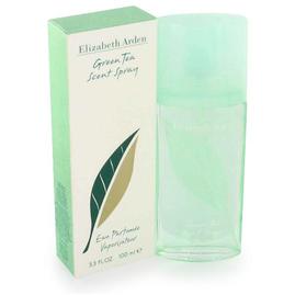 Arden Elizabeth - Green Tea
