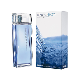 Kenzo - l'eau Par Homme