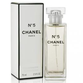 Chanel - No.5 Eau Premiere