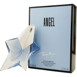 Mugler Thierry - Angel