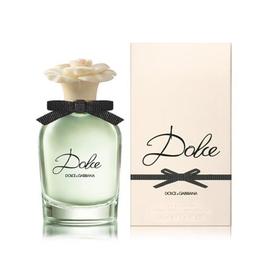 Dolce&Gabbana - Dolce