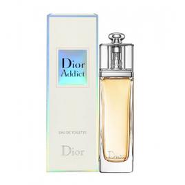 Dior Christian - Addict