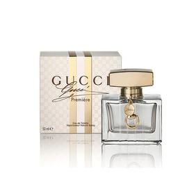 Gucci - Premiere