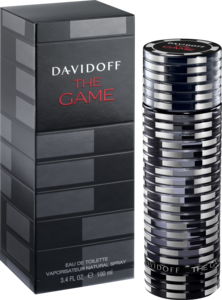 Davidoff Zino - The Game Homme