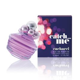 Cacharel - Catch Me
