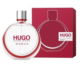 Boss Hugo  - Woman new