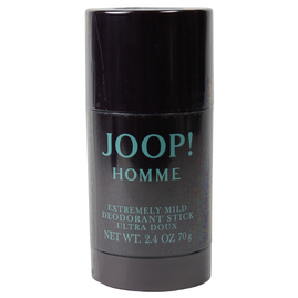 Joop! - Homme