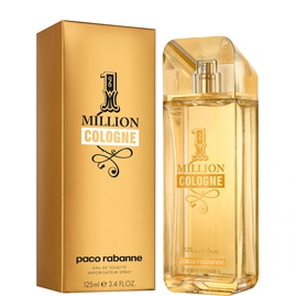 Rabanne Paco - 1 Million