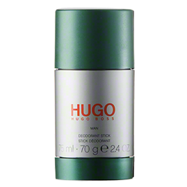 Boss Hugo - Hugo men