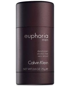 Klein Calvin - Euphoria Men